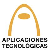 aplicaciones_tecnologicas