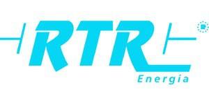 rtr_energia